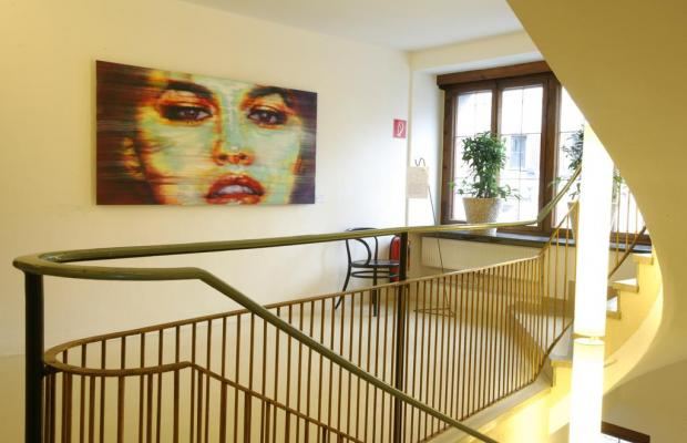 фото отеля Boutique Hotel Steinerwirt 1493 изображение №29