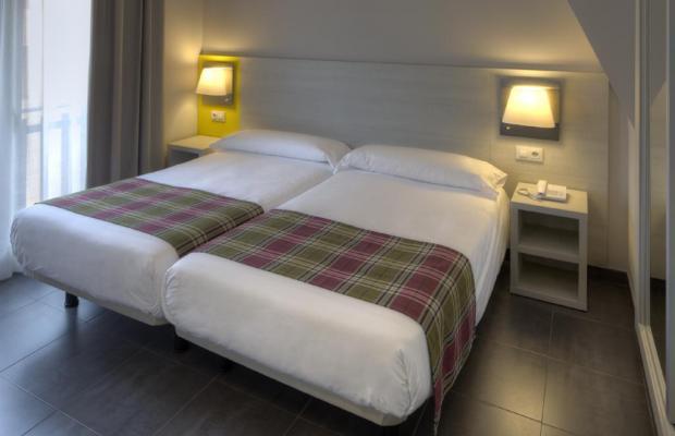фото отеля Cristina изображение №13