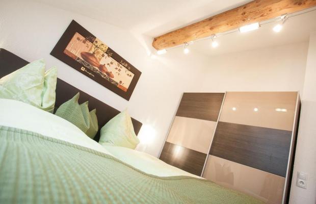 фото отеля Kichelerhof Gasthof изображение №9