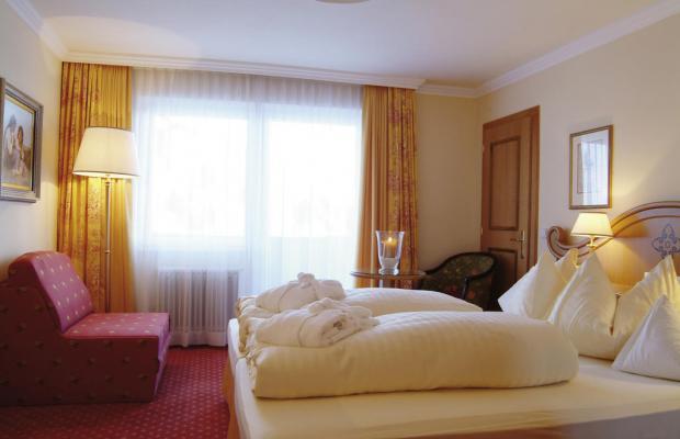 фото отеля Steiner изображение №21