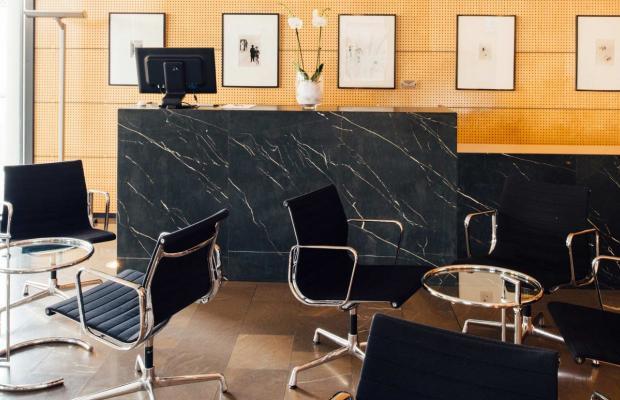 фото Martinspark Hotel Dornbirn изображение №26