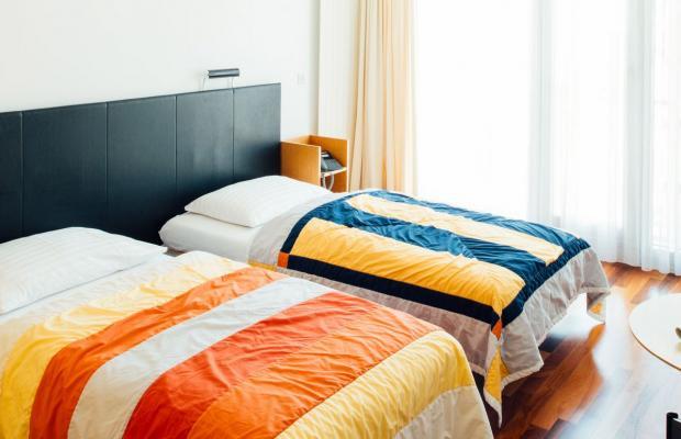 фото Martinspark Hotel Dornbirn изображение №18
