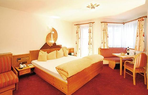 фото отеля Garni Austria изображение №5