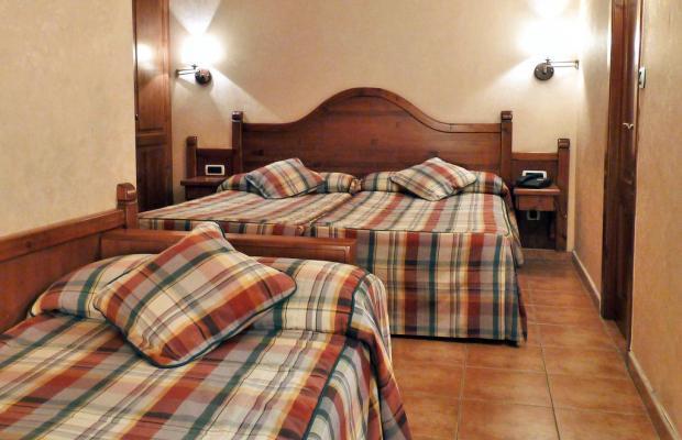 фото отеля Hotel Bellpi изображение №25