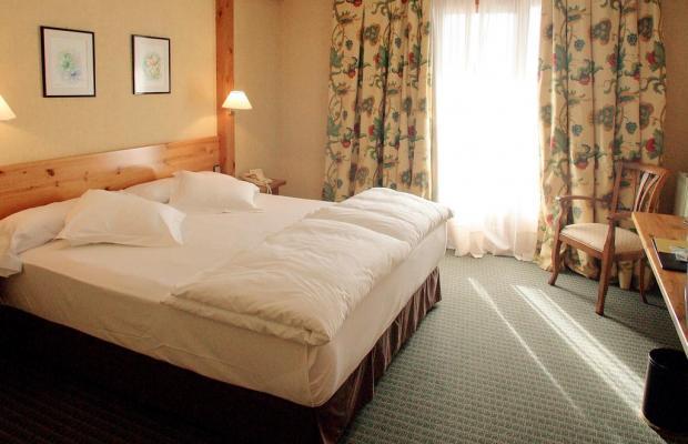 фотографии Sport Hotel изображение №8