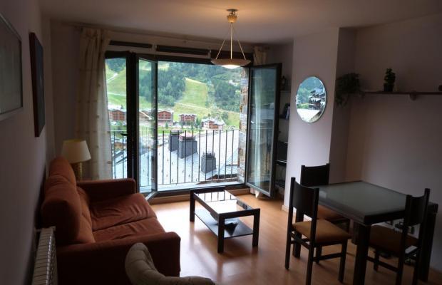 фото отеля Vacances Pirinenca изображение №29