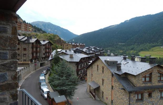 фото Vacances Pirinenca изображение №22