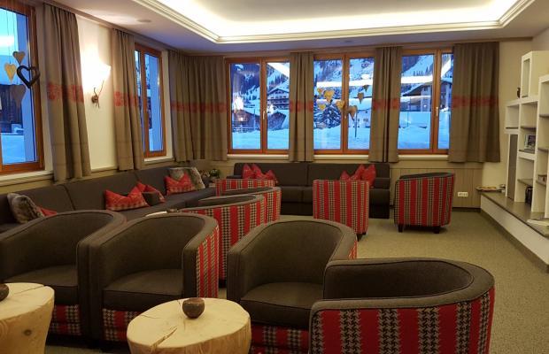 фотографии отеля Aparthotel Filomena изображение №27