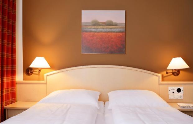 фотографии отеля Aparthotel Filomena изображение №23