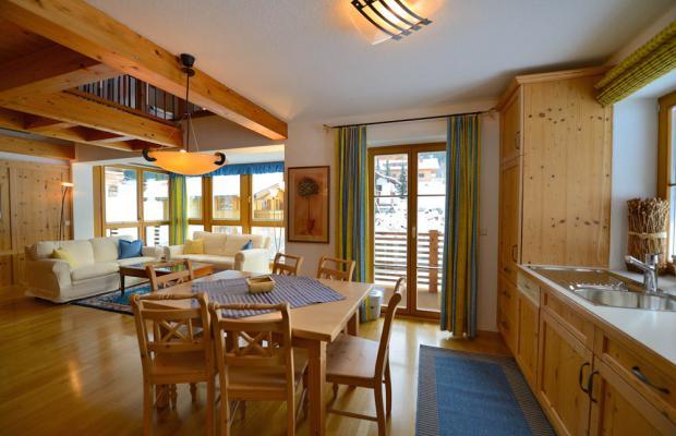 фотографии Appartement Burahus изображение №16