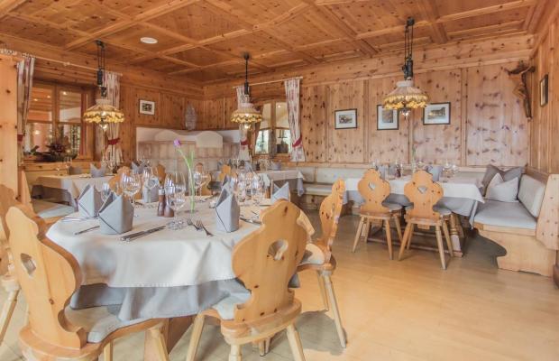 фотографии отеля Aktiv & Familienresort Tiroler Zugspitze изображение №39
