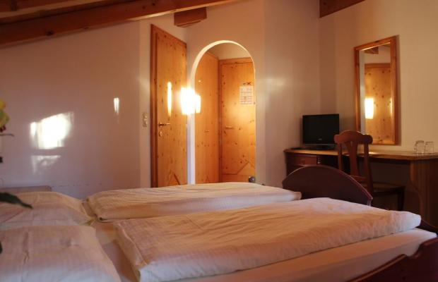 фото отеля Landhaus Zell am See изображение №13