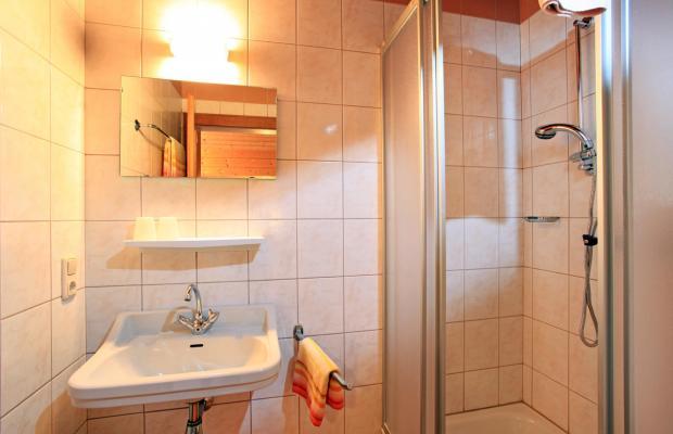 фото отеля Pension Wildschwendt изображение №9
