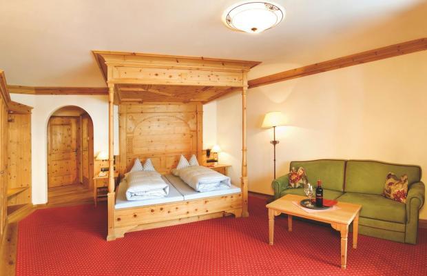 фото Romantikhotel Boglerhof изображение №30
