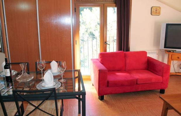 фото Apartamentos Anem 3000 (ex. Apartaments / Hostal @Anem.com) изображение №26