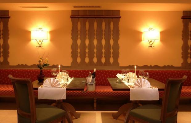 фото отеля Petersbuehel изображение №25