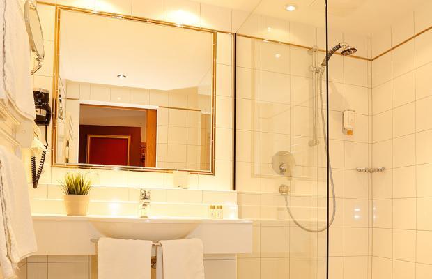 фото отеля Petersbuehel изображение №17