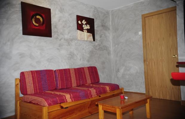фотографии отеля Lake Placid изображение №3