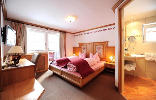 фото Hotel Dorfstadl изображение №34