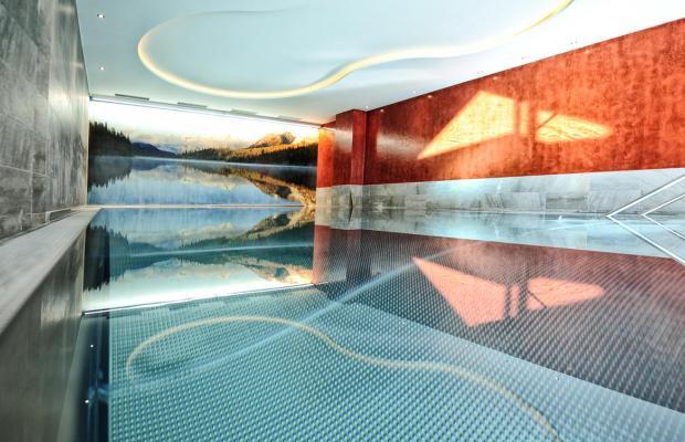 фото Hotel Dorfstadl изображение №22