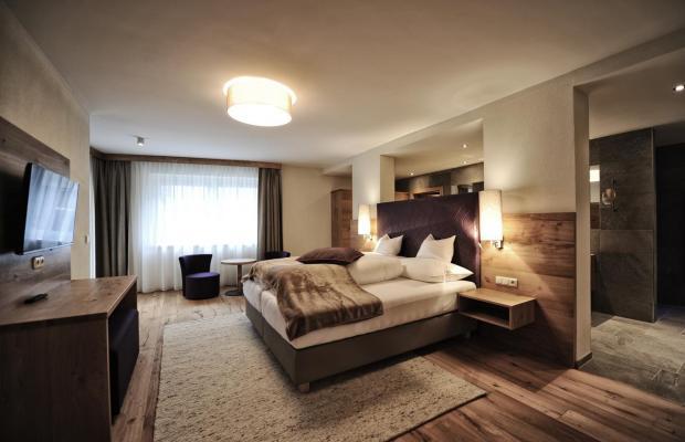 фото Hotel Dorfstadl изображение №14
