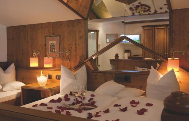 фото Neu-Hintertux Hotel Gletscher & Spa изображение №26