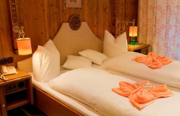 фото Neu-Hintertux Hotel Gletscher & Spa изображение №18
