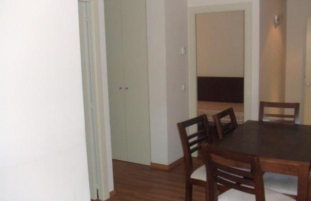 фотографии отеля Apartamentos La Merceria 3000 изображение №11