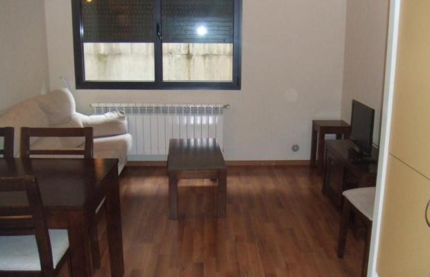 фото отеля Apartamentos La Merceria 3000 изображение №5