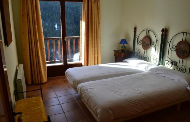 фото отеля Hort De Popaire изображение №13