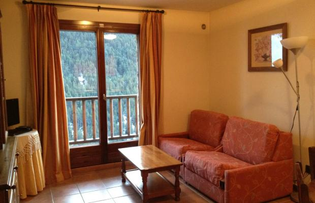 фотографии отеля Hort De Popaire изображение №3