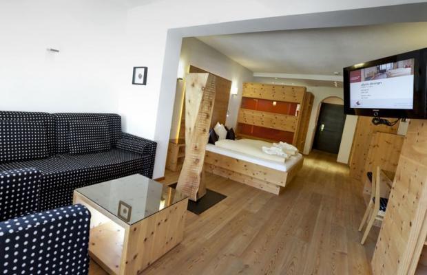 фото отеля Naudererhof изображение №57