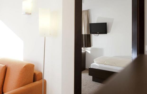 фото отеля Naudererhof изображение №41