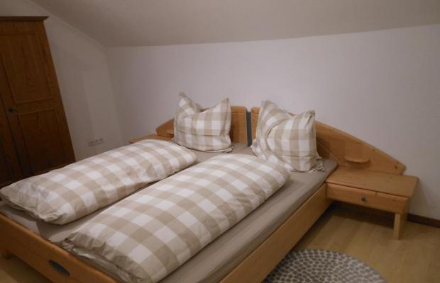 фотографии отеля Ferienhaus Jager изображение №31