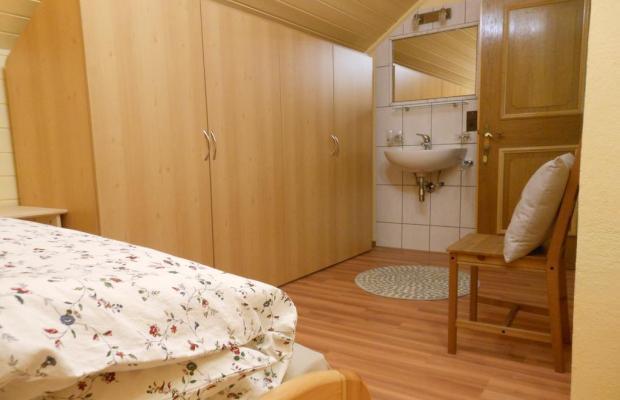 фото отеля Ferienhaus Jager изображение №21