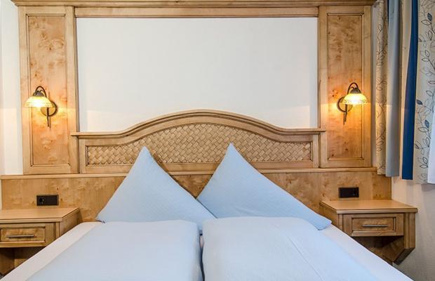 фото отеля Apart Klara изображение №9
