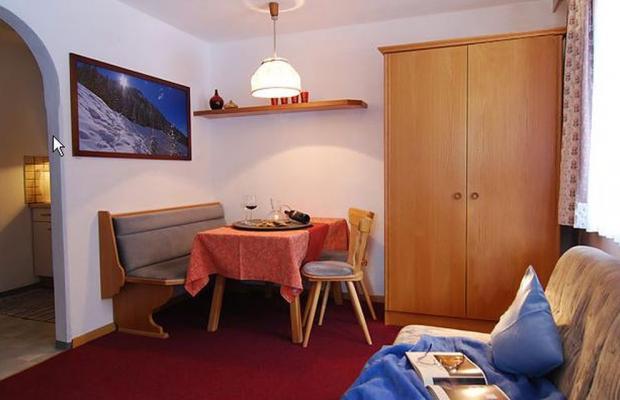 фотографии отеля Tschatscha Nova изображение №31