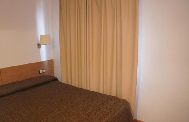 фото отеля Catalunya изображение №17