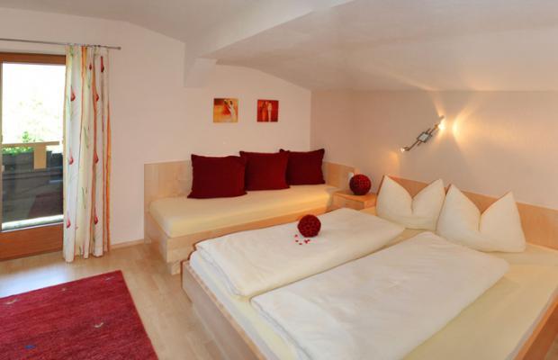 фото отеля Andrea Hauser изображение №13