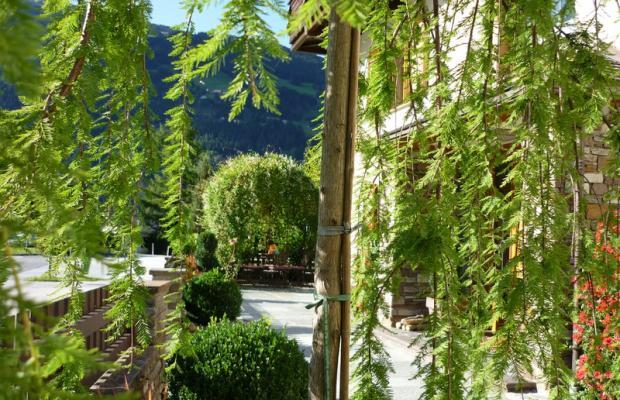 фото отеля Andrea Hauser изображение №5