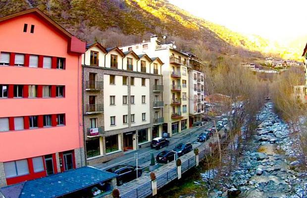 фото отеля Montalari изображение №13