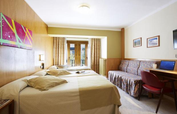 фото отеля Univers изображение №13