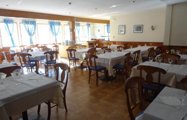 фото отеля La Mola (ex. Sol I Muntanya) изображение №17
