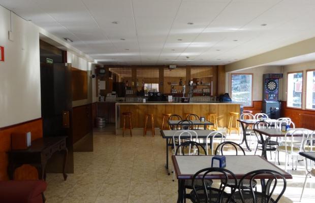 фотографии La Mola (ex. Sol I Muntanya) изображение №8