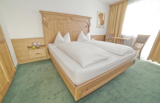 фото отеля Alpenperle изображение №29