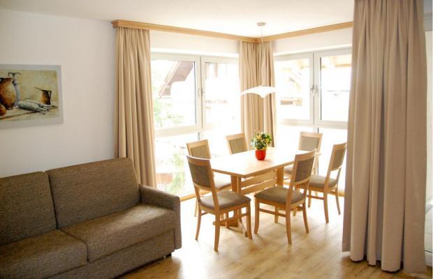 фото отеля Alpenperle изображение №25