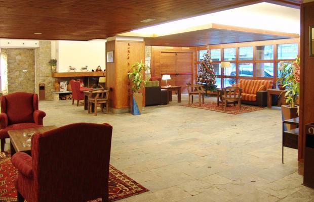 фото отеля Sercotel Magic La Massana изображение №25