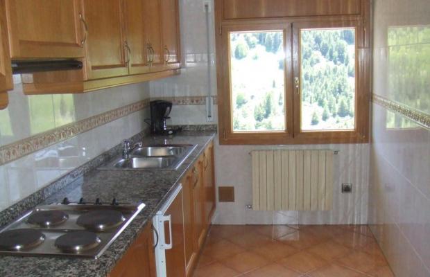 фото Apartamentos Glac Soldeu 3000 изображение №34