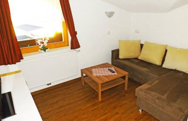 фотографии Landhaus Rauch изображение №16