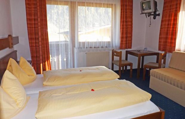 фотографии Landhaus Rauch изображение №8